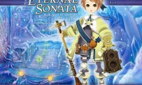 Eternal Sonata PS3 : on oublie ?
