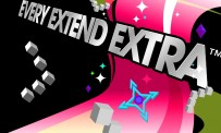 Test Every Extend Extra