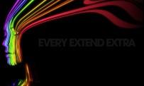Every Extend Extra : le plein de vidéos