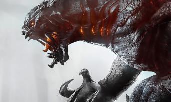 Evolve : bientôt l'Ultimate Edition sur Xbox One et PS4 ?