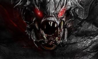 Evolve : 2K Games lâche Turtle Rock qui ne fera plus aucun suivi du jeu