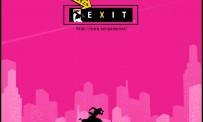 Exit 2 : des images