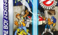 Extreme Ghostbusters Code Ecto-1