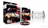 F1 2009 : le plein d'images
