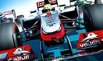 F1 2012 : nouveau carnet de développeur