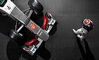 Test F1 2012 sur PS3