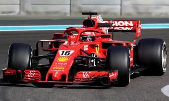 F1 2019 : Codemasters prolonge son contrat avec la Formule 1 jusqu'en 2025