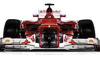 F1 Online The Game : les inscriptions à la bêta fermée sont ouvertes