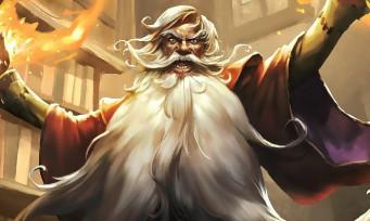 Fable Fortune : l'Early Access touche à sa fin, le jeu bientôt en free-to-play