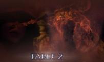 Microsoft GD 08 > Fable 2 en mouvement