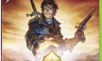 Test Fable 3