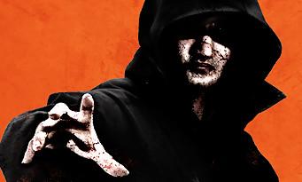 Fahrenheit : le thriller glacial de Quantic Dream réédité en boîte sur PS4 !