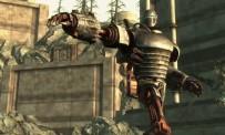 Fallout 3 : Broken Steel - Launch Trailer