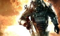 Fallout 3 en autant d'images