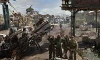 Ubisoft distribuera Fallout 3