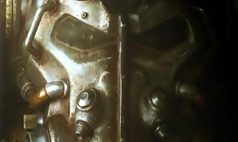 Fallout 4 : des images comparatives avec Fallout 3