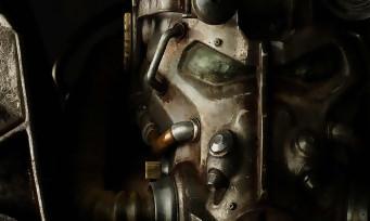 Fallout 4 : découvrez le niveau de détails du jeu grâce à la PS4 Pro