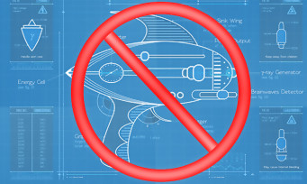 Fallout 4 : Sony interdit les mods sur PS4