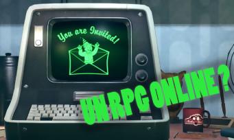 Fallout 76 : une préquelle multijoueur ? Des sources confirment