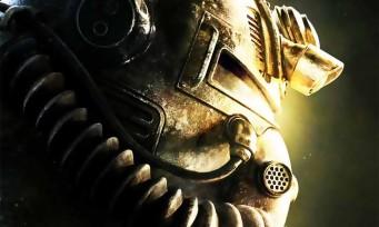 Fallout 76 : comment se construire un abri ? On nous l'explique en vidéo