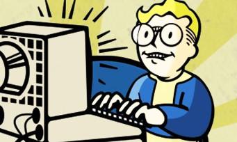 Fallout 76 : le cross-platform envisagé ? Pete Hines de Bethesda répond