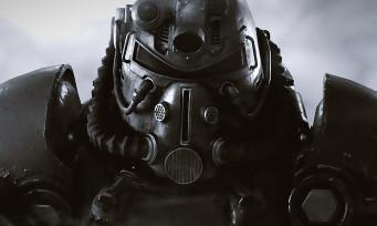 Fallout 76 : découvrez la première demi-heure de jeu en vidéo !