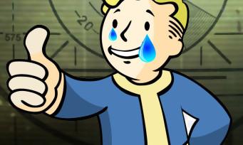 Fallout 76 : un renvendeur offre le jeu pour l'achat d'un accessoire à 5€