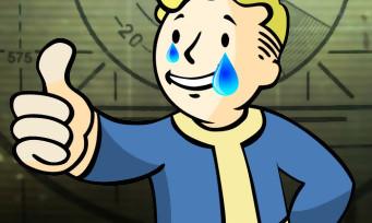 """Fallout 76 : un trailer de lancement pour l'extension majeure """"Wastelanders"""""""