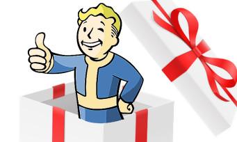 Fallout 76 : GameStop offre le jeu pour se débarasser de ses stocks !