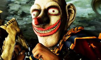 """Fallout 76 : un trailer jovial pour l'énorme mise à jour """"Wild Appalachia"""", le contenu en détail"""