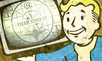 Fallout : Amazon travaille sur une série TV avec les scénaristes de Westworld