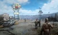 Bethesda Days 2010 > Fallout New Vegas