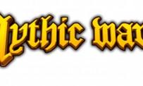 Mythic Wars devient Fantasy Wars
