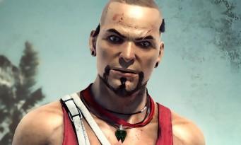 Humble Bundle : Ubisoft s'y colle, Rayman Origins, Far Cry 3 et The Crew à petit prix