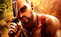 Far Cry 3 : une application smartphones en complément du jeu
