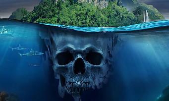 Far Cry 5 : et si Ubisoft s'était enfin décidé à teaser le jeu ? L'image qui sème le trouble