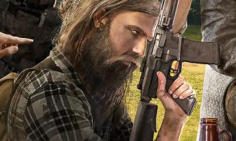 Far Cry 5 : voici le premier trailer qui plante le décor de l'Amérique profonde