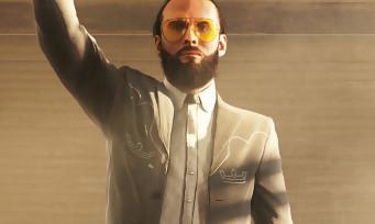 Far Cry 5 : on y a rejoué sur PS4 Pro, retour chez les Rednecks !