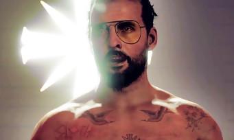 """Far Cry 5 : des gros plans sur la figurine de Joseph Seed de l'édition """"The Father"""""""