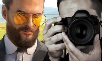 """Far Cry 5 : le mode """"Photo"""" arrive aujourd'hui, on vous explique tout"""