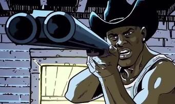 """Far Cry 5 : enfin une date pour """"Dead Living Zombies"""", des images et une vidéo en prime"""