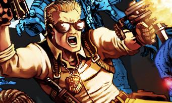 """Far Cry 5 : le DLC """"Dead Living Zombies"""" est dispo, voici le trailer de lancement"""