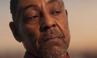 Far Cry 6 : le trailer CGI a fuité et il est même en VF !