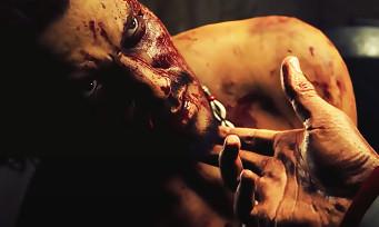 Far Cry 6 : neuf minutes de gameplay bien sanglantes en pleine révolution