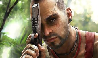 Far Cry 6 : Vaas, le méchant de Far Cry 3, apparait dans le trailer, les théories reprennent !