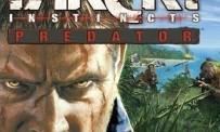 Far Cry 360 : 56 images maison