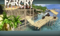 Far Cry sur Xbox 360 ?