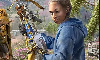 Far Cry New Dawn : votre PC peut-il faire tourner le jeu ? Voici les configurations !