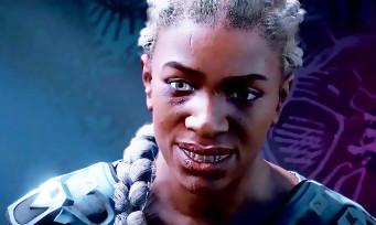 Far Cry New Dawn : un trailer bien violent comme il faut pour la sortie du jeu
