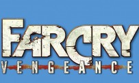 Far Cry Vengeance s'exhibe sur Wii